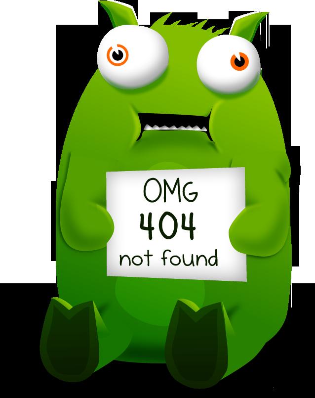 Omg 404 Not Found 404 Not Found Pinterest Not Found Error