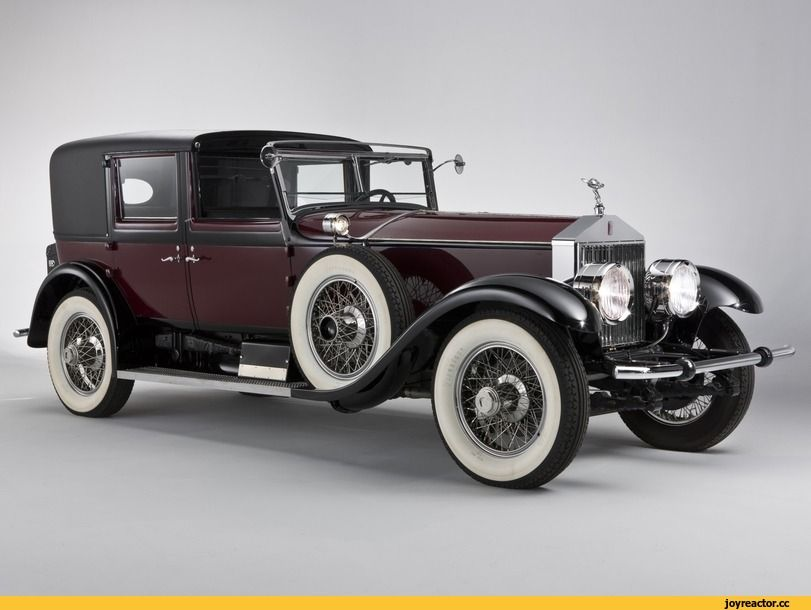 Duesenberg J 103 2127 Convertible Berline LWB by LeBaron ...