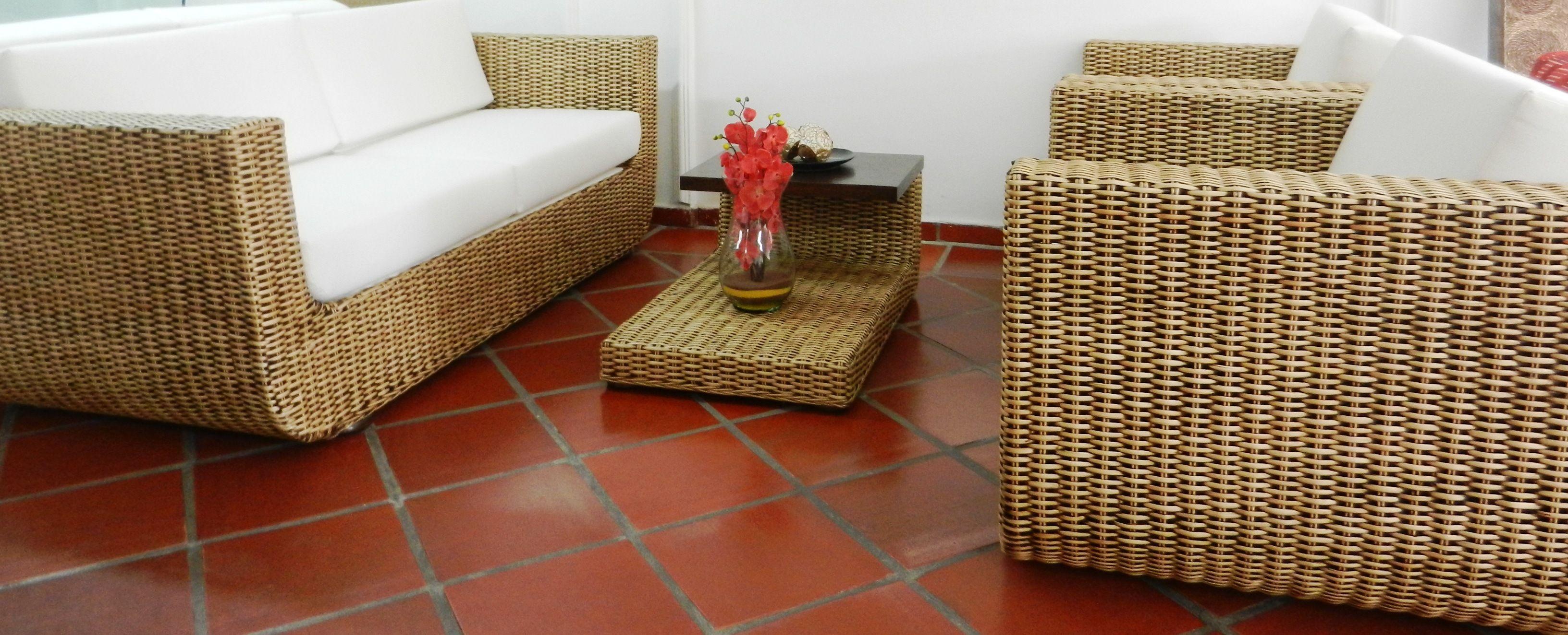 Rattambu Muebles De Rattan Y Bambu Barranquilla Colombia  # Muebles De Bejuco