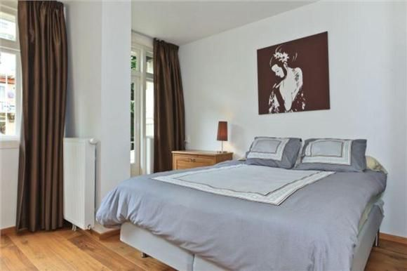 Verkocht: Waalstraat 133 -I 1079 DW Amsterdam - Foto's [funda]