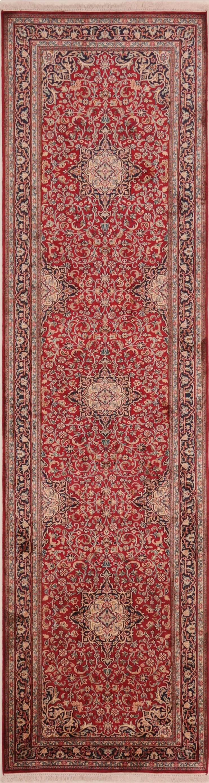 Kashmir Silk Rug 273068