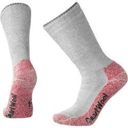 Reduced women's socks & stockings -  Smartwool Mountaineering Extra Heavy Crew Socks Unisex clothing...