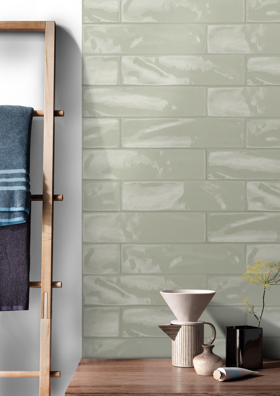 introducing craft emser wall tiles