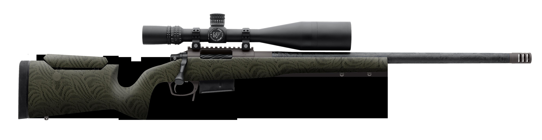 Dark Green Sniper Png Image Sniper Dark Green Green