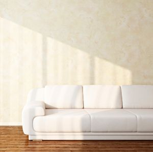 How To Get Smell Out Of Couch Couch Fabric Couch Furniture Couch