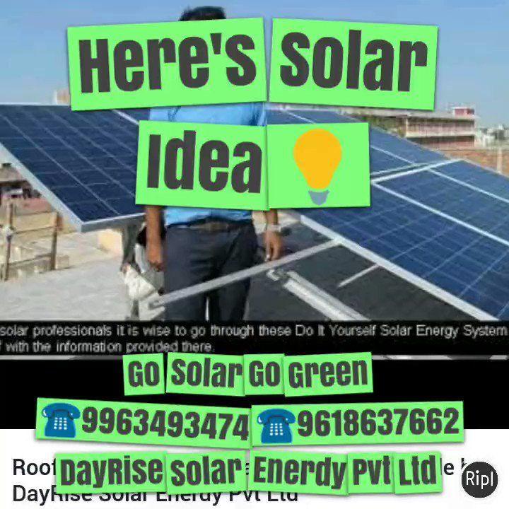 Untitled Solar Solar Energy System Solar Energy