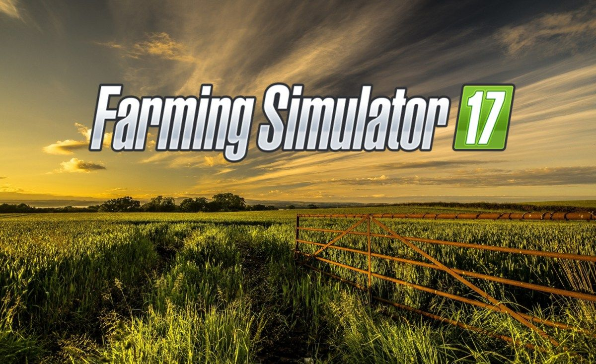 Farming Simulator 2017 Download | Demo in 2019 | Games, Free