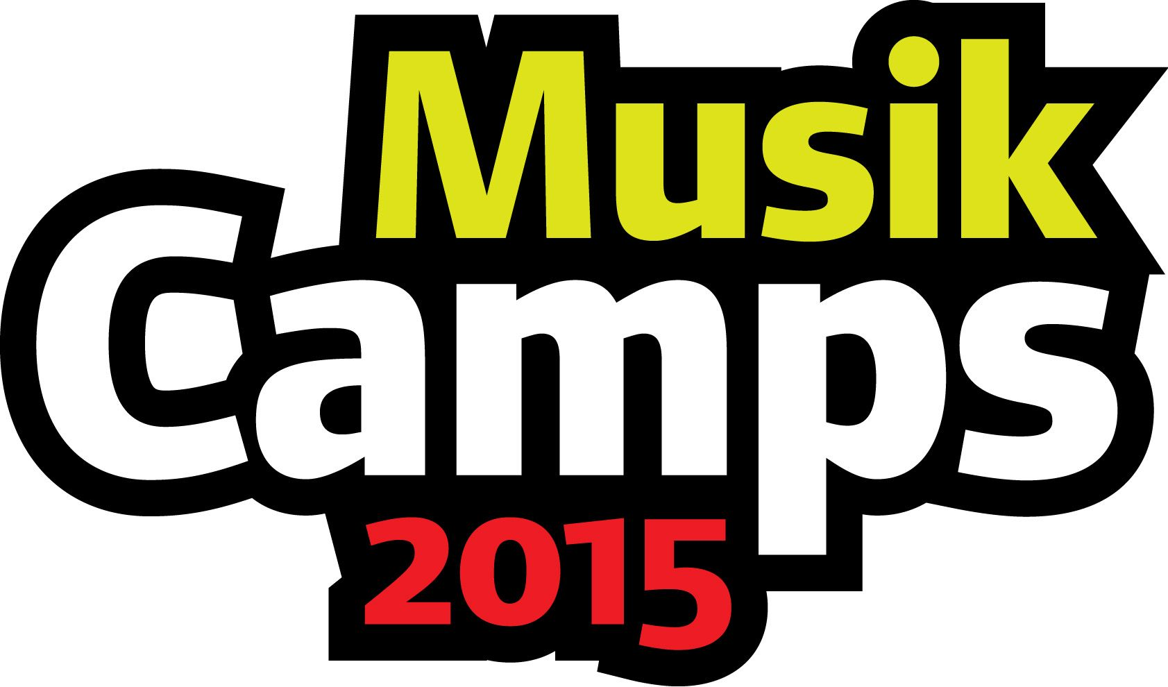 camps2015 Mariazell