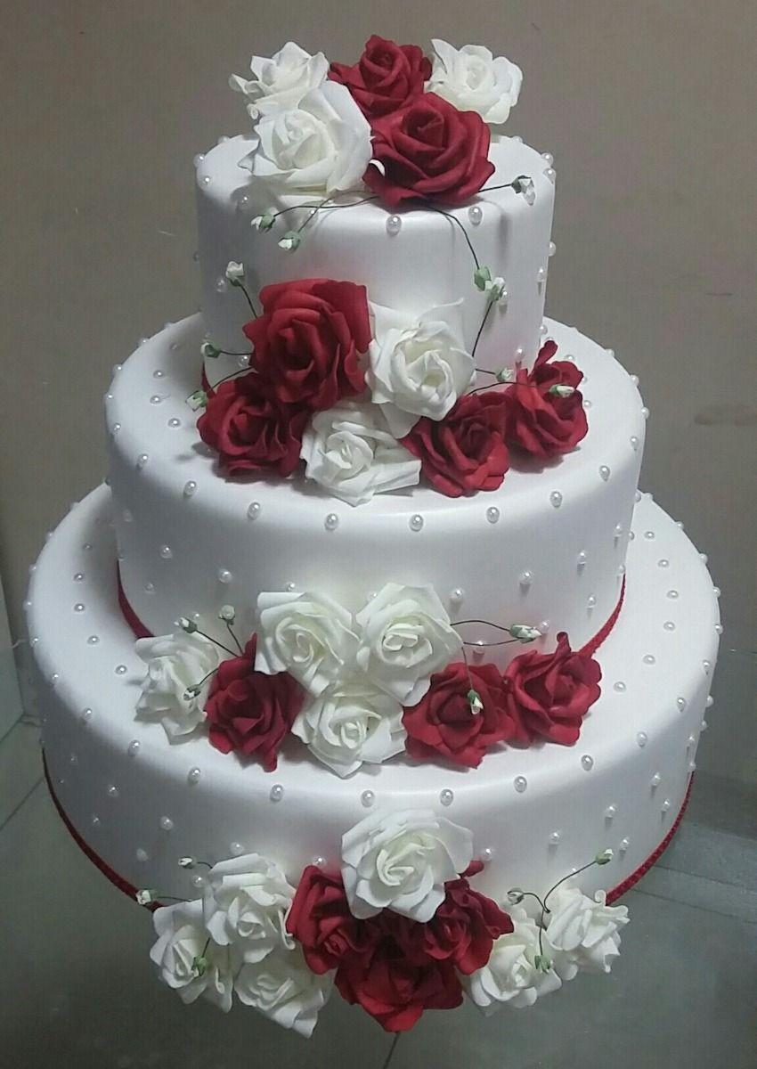 S 149615 Mlb25282250750 012017 F Jpg 850 1 200 Pixels Wedding