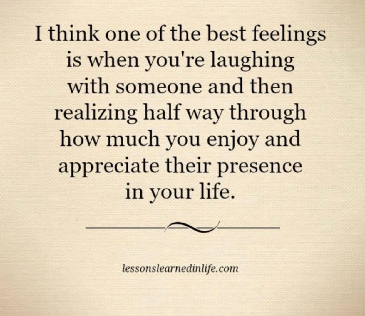 You Get Life Once Quotes: My Hubby Says My Laugh Is Contagious....once You Get Me
