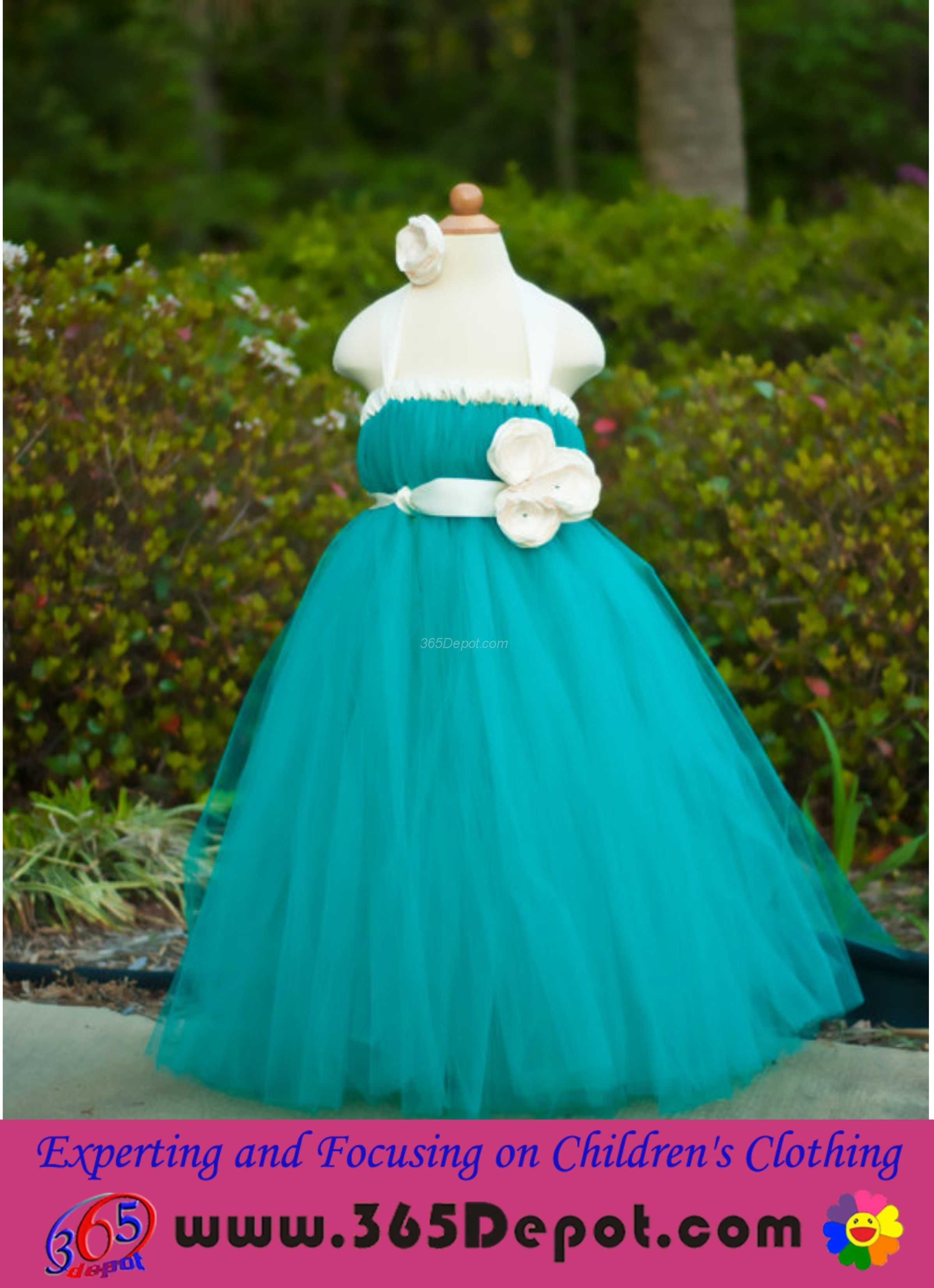 2013 Baby Girl\'s Wedding Dress Wholesale Tutu Dress Cute Baby Girl ...