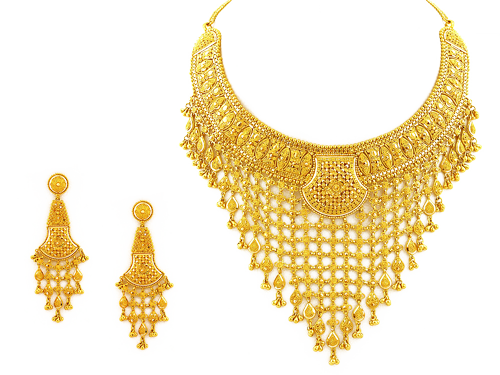 Jewellery Png Images Transparent Free Download Pngmart Com Gold Necklace Set Gold Jewelry Simple Necklace Gold Jewelry Necklace