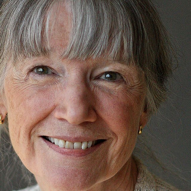 Anne Tyler, Marilynne Robinson are among those nominated for the literary award.