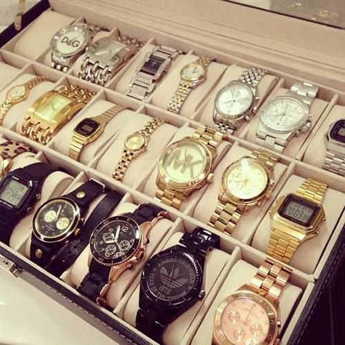 cc454d8aa385 Pin on Time Flies When You re Having Fun Buying Watches