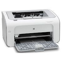 All Driver Download Free: Download HP CE651A Laser Printer Driver