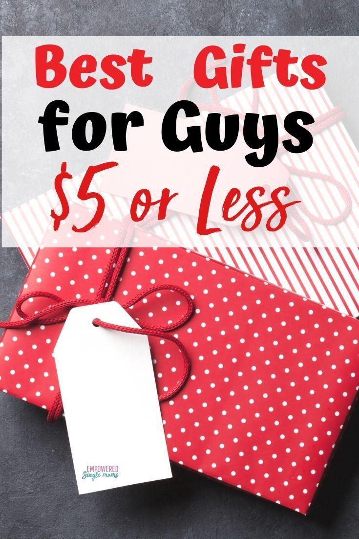 Best gifts for guys under 5coo men secret santa gifts