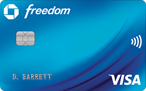The Best FIRST Credit Card You Need in 2020 Chase