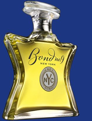 Bond No 9 Chez Bond Eau De Parfum Fragrance