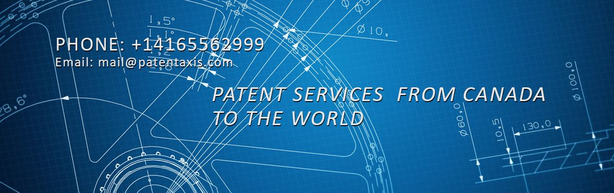 Consult a Premier Toronto Patent Law Firm Providing