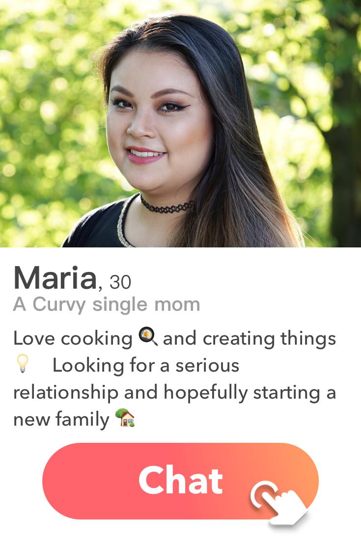 Pin on Single dating