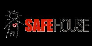 Operation SafeHouse. Operation SafeHouse Stop Human Trafficking ... cb25dafdb