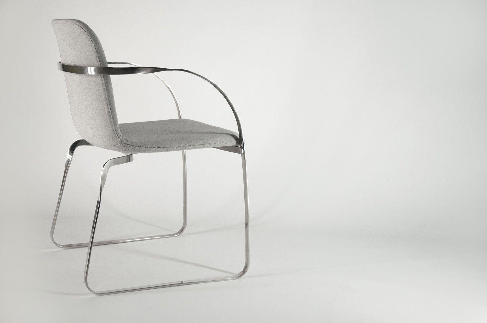 Silla Corso Federico Churba Furniture Pinterest Sillas Y  # Muebles Federico Churba