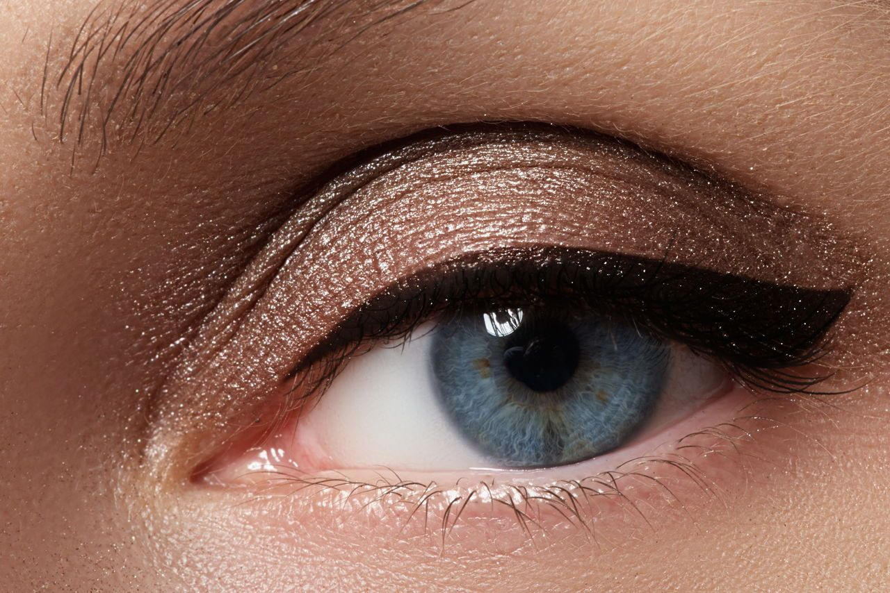Pin on Eyeshadow Ideas