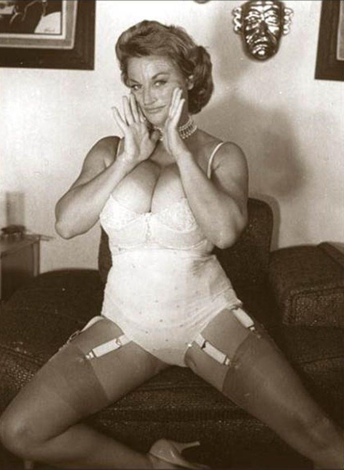 Vintagefannatigertumblr Post 78102755386