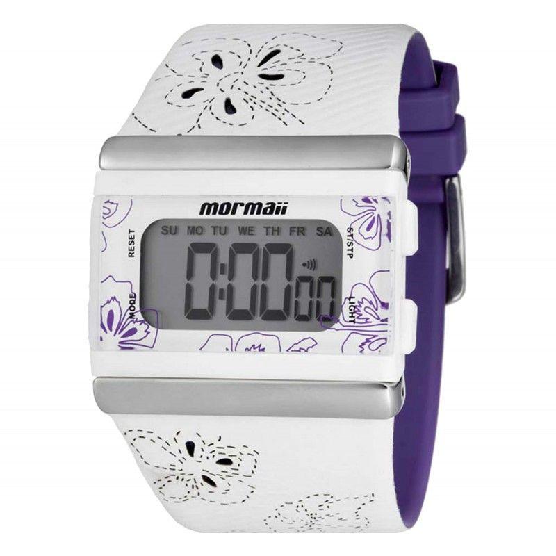 2a36d5f127ad3 Relógio Mormaii Feminino YP9443 8G- ECLOCK Mulheres Delicadas E Dedicadas,  Facilitando o dia a dia na companhia do sofisticado requinte de sabor  designer e ...