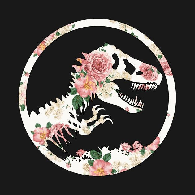 40++ Jurassic flowers info