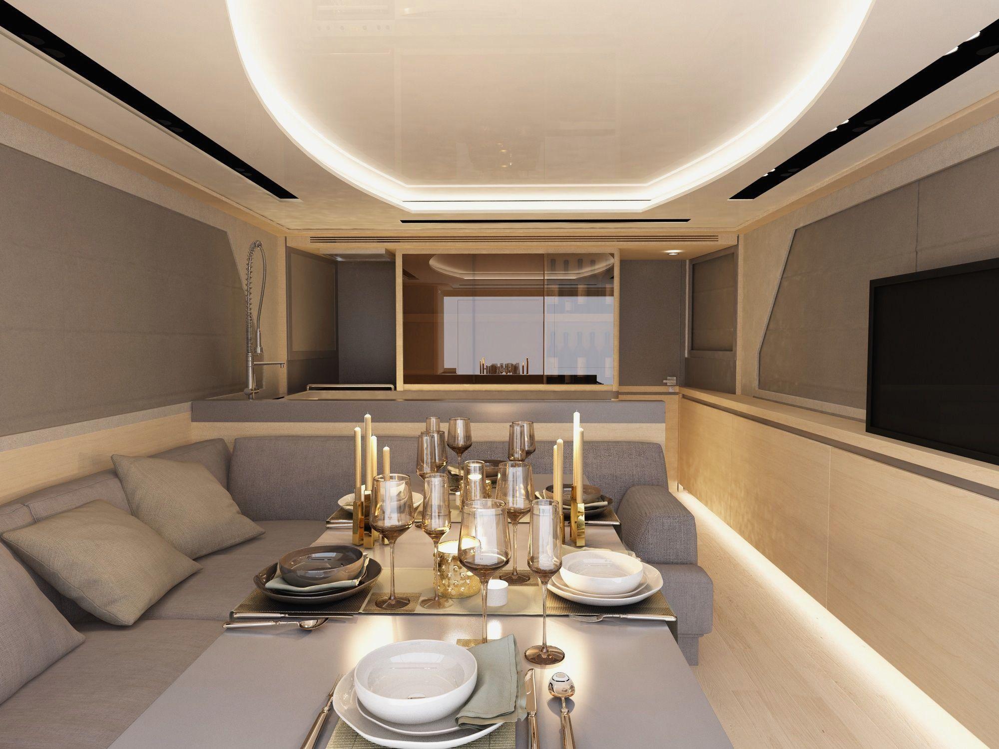Interior design creative yacht interior design school home design wonderfull luxury at room design ideas