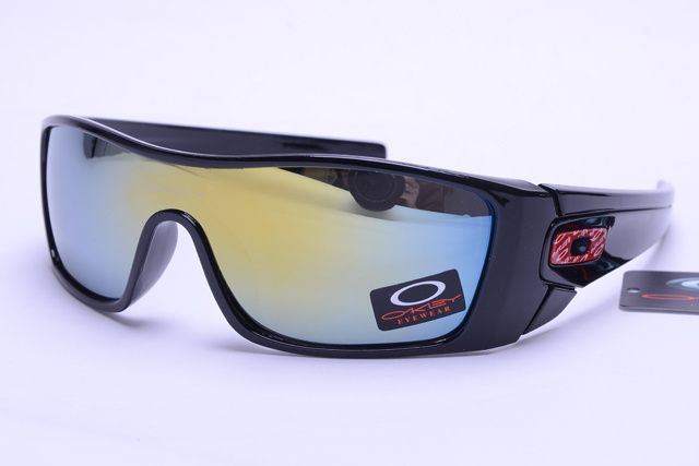 discount oakley batwolf sunglasses  1000+ images about sunglasses on pinterest