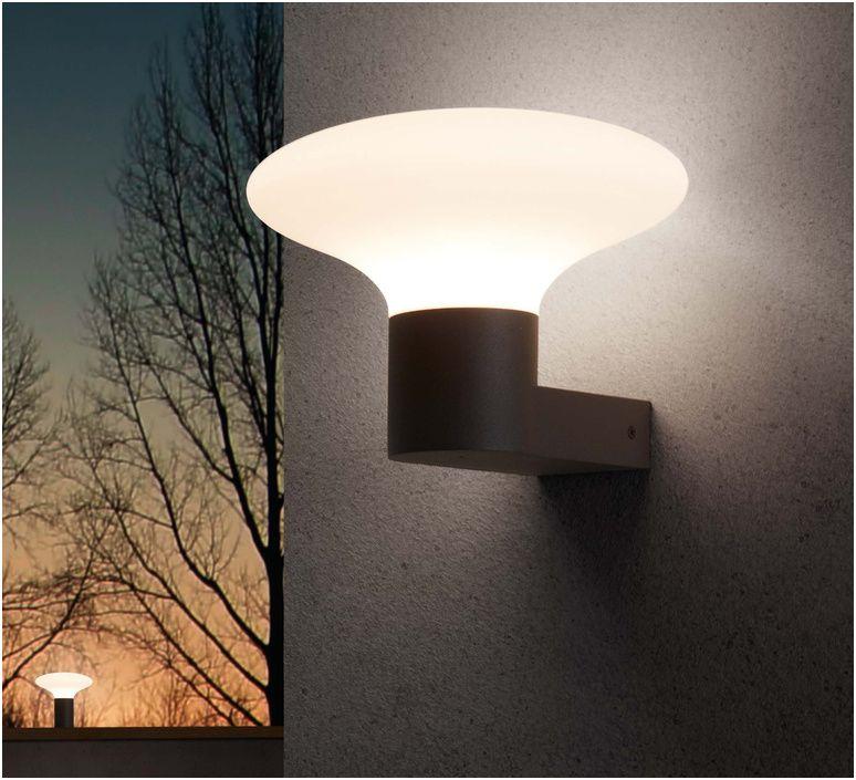 14 Nouveau Amazon Luminaire Luminaire Exterieur Design Plafonnier Exterieur Luminaire Exterieur