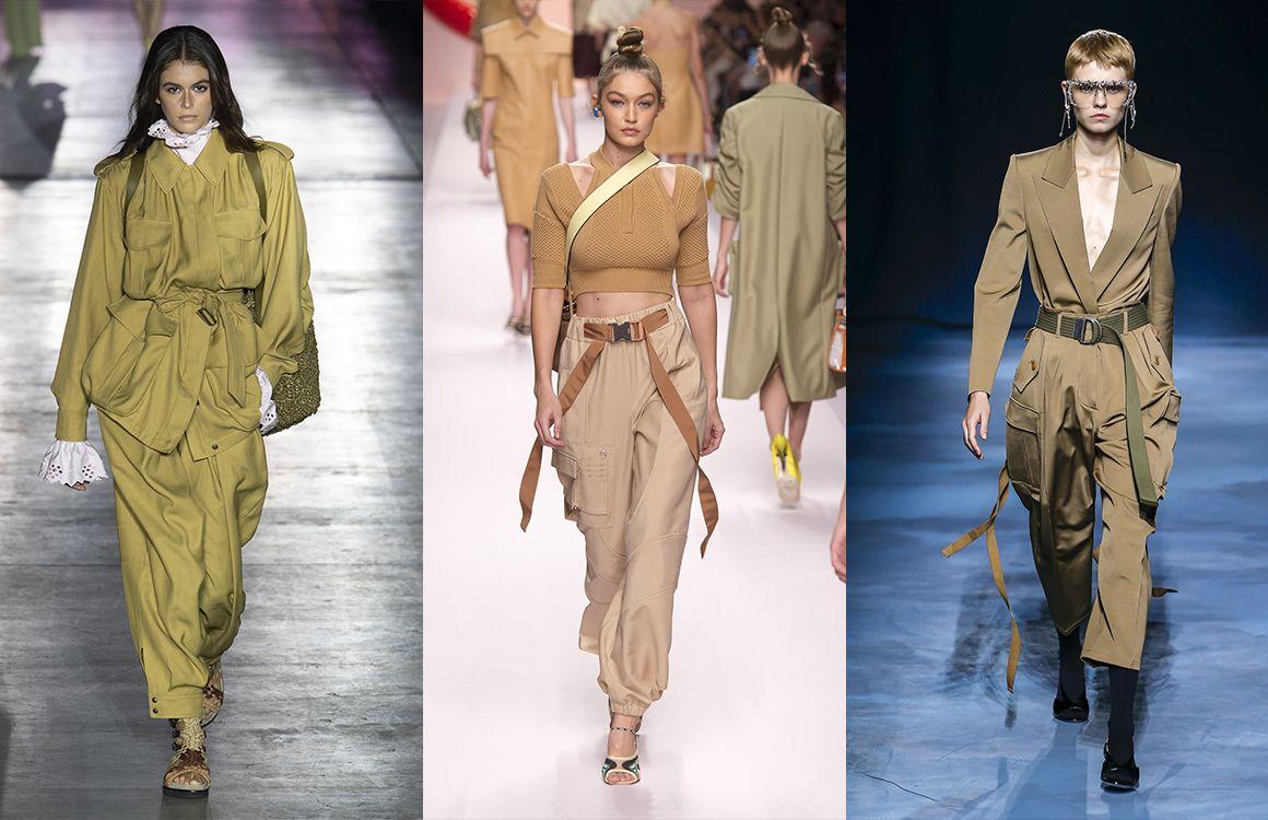 Image result for safari fashion runway