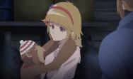 Yoru no Yatterman – Episódio 09 | Animes Online Grátis