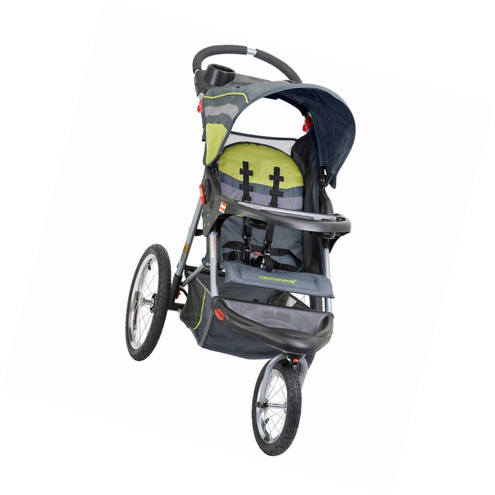 38+ Gb qbit stroller 2018 ideas in 2021