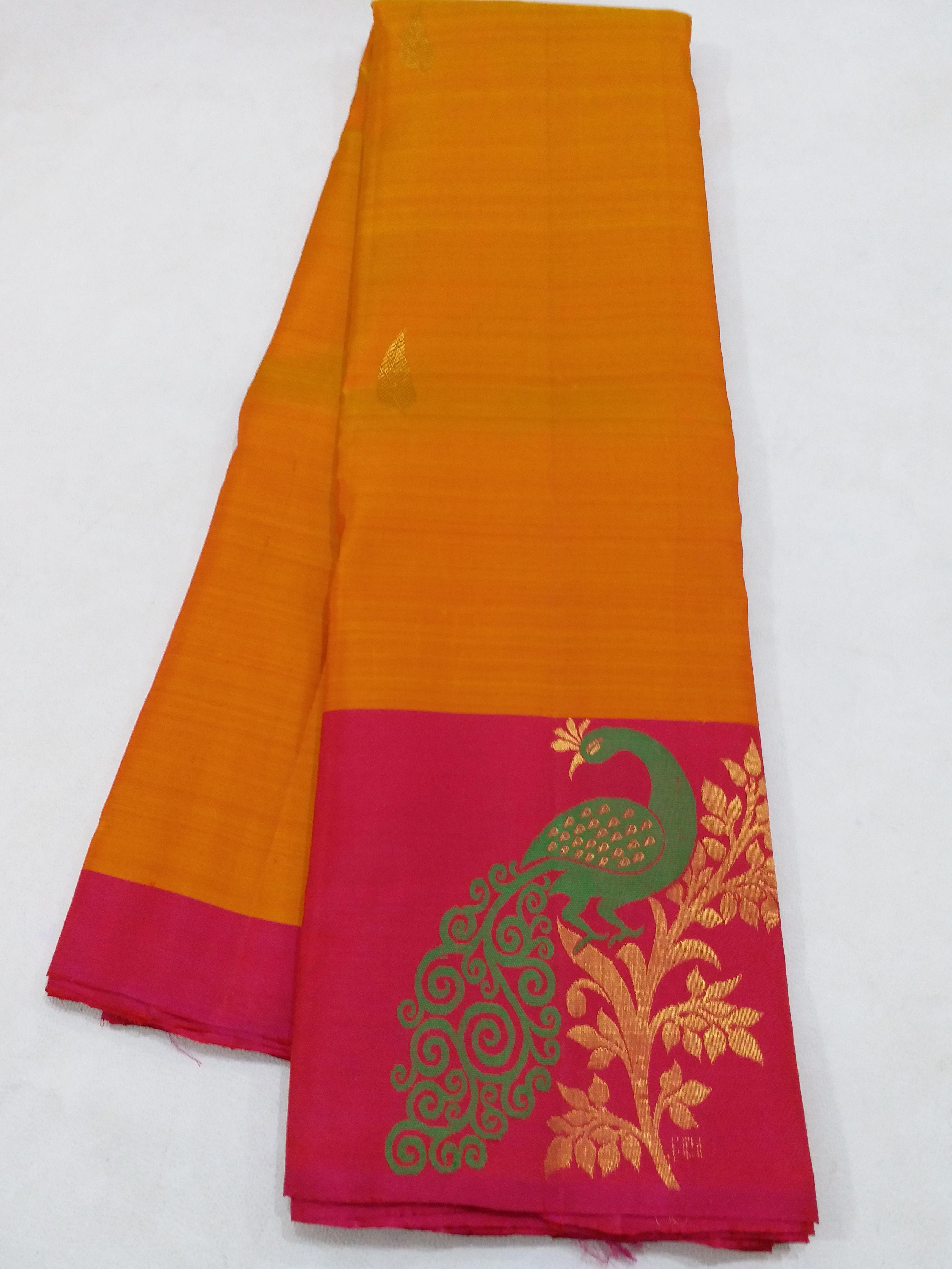265ebb22e93ec Sri Sarvalakshmi Silks Saree Manufacture   Wholesale Supplier High Class  kanjeevaram Pure Silk Sarees Production and Sales in Unique and exclusive  ...