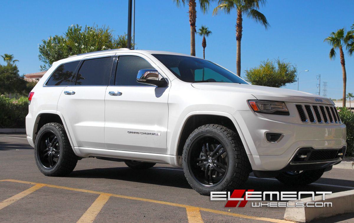 2004 Jeep Grand Cherokee White Google Search Cars I Ve Owned