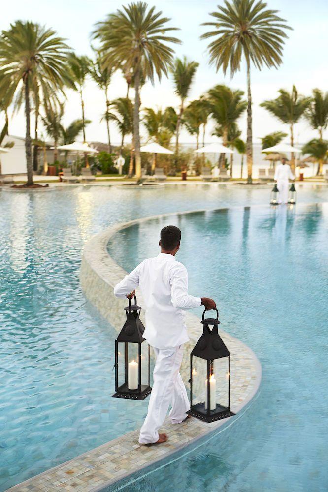 Superbe destination touristique | plage, vacances, séjour, île
