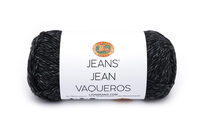 Jeans® Yarn | Hilo