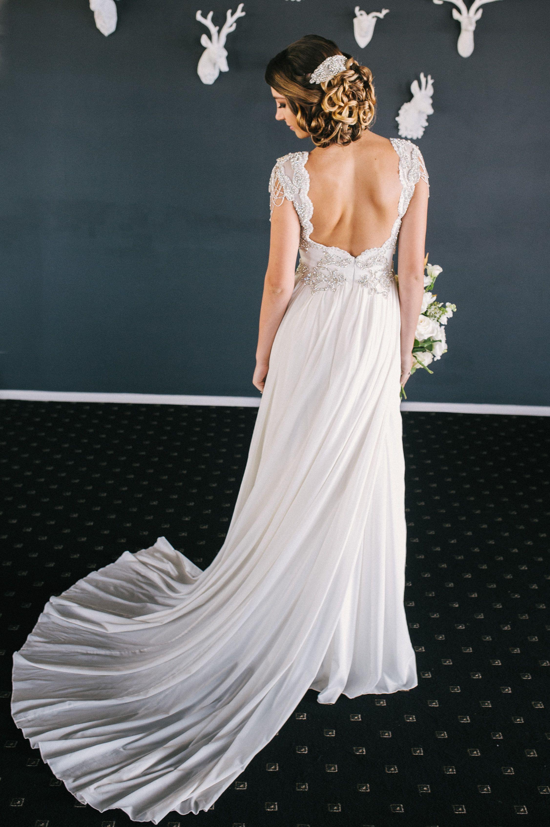 The Indianna Gown Bridal Dresses Designer Wedding Dresses Find Wedding Dress