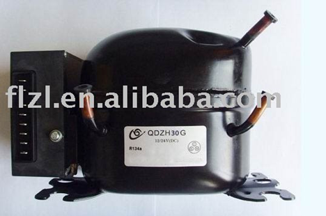 Check Out This Product On Alibaba Com App 12v Dc Freezer Compressor For Refrigerator R134a Https M Alibaba Refrigerator Compressor Compressor Fridge Freezers