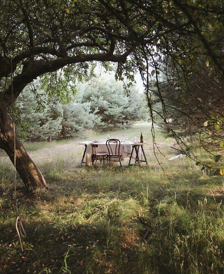 hedmee   Lifestyle Blog - Reise Blog - Essen B -    Langsamer Tag im Garten Ding...#blog #ding #essen #garten #hedmee #langsamer #lifestyle #reise #tag