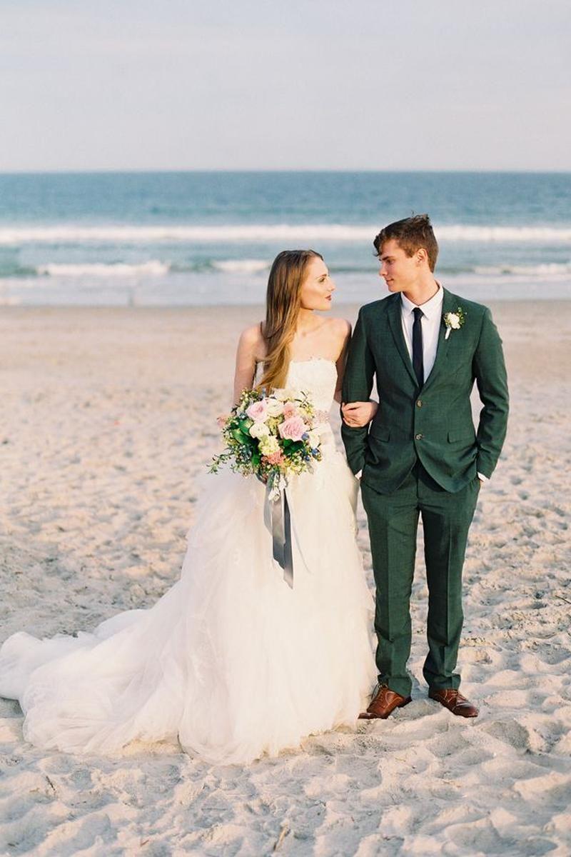 The Oceanic Wilmington Nc Beach Wedding Venue Wedding Venues Beach Nc Beach Weddings Wedding