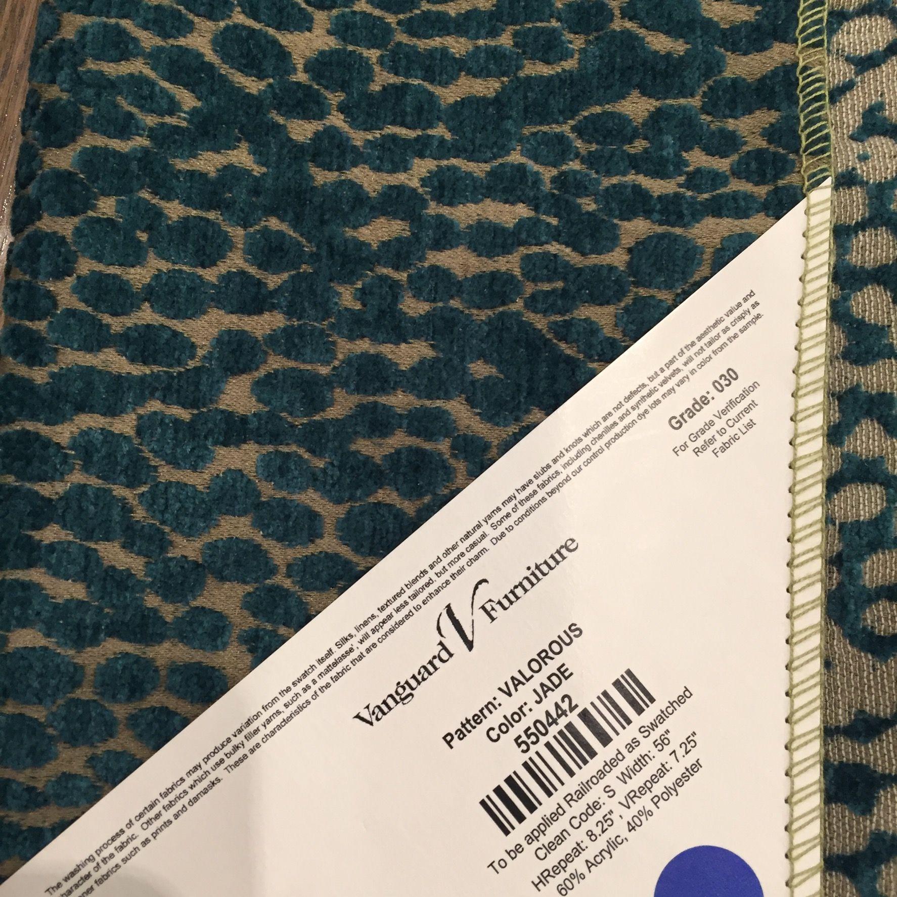 JoAnn Fabric Coupons Find a JoAnn Coupon JoAnn