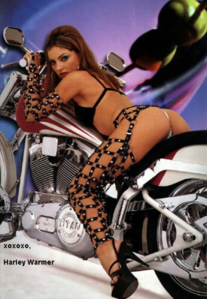 Single dating dirt bike riders 7