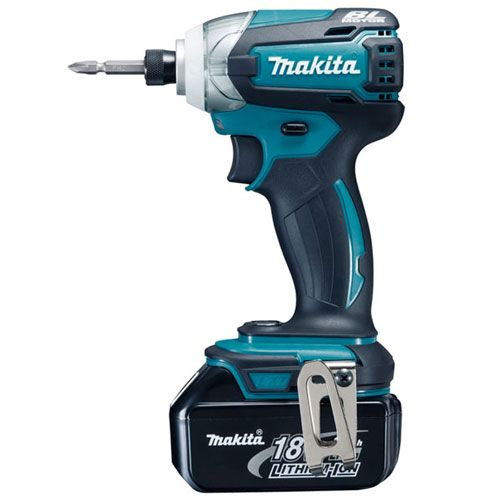 Image result for makita impact driver