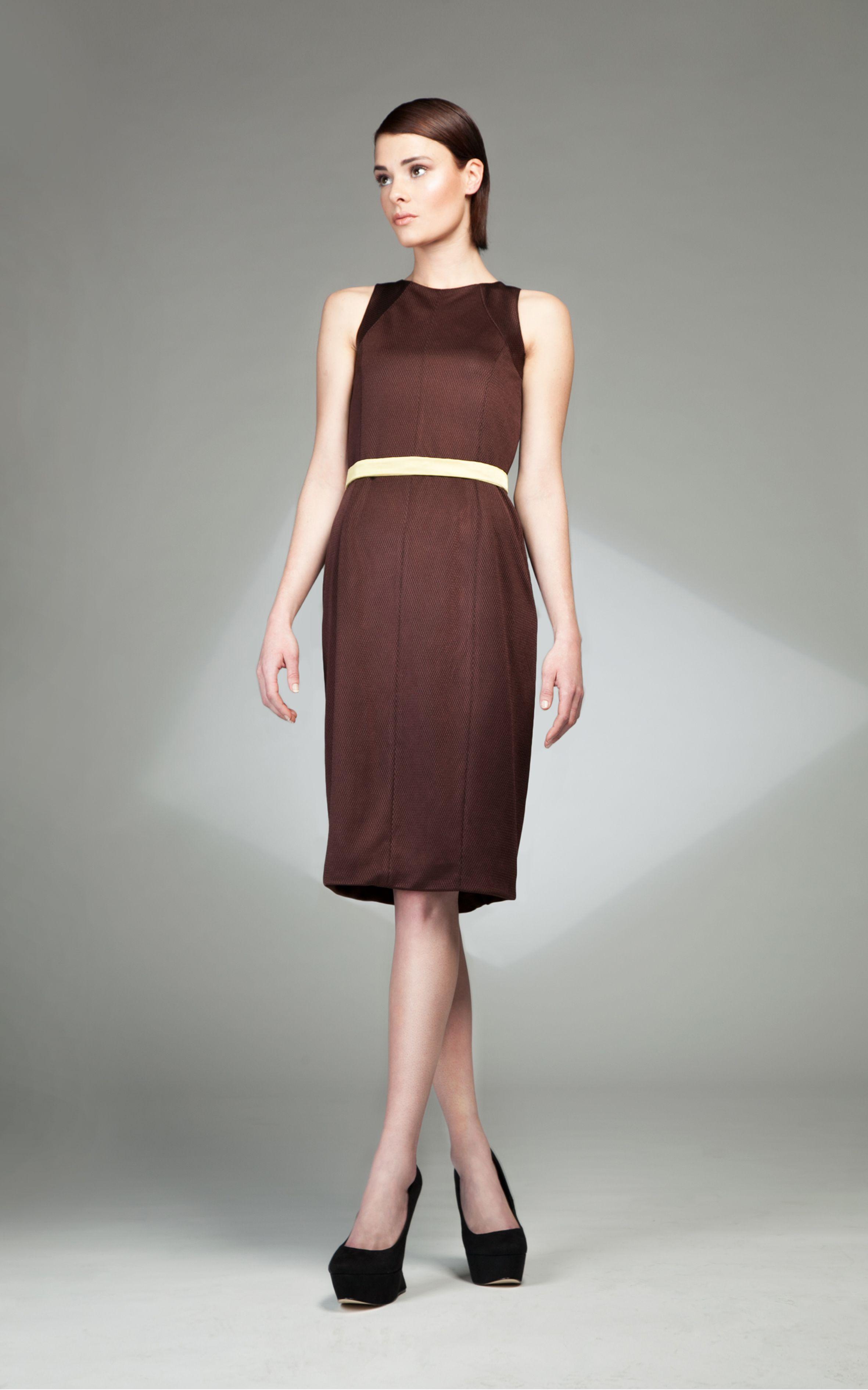 Www Codelevush Com Emerging Designers Fashion Fashion Fashion Design