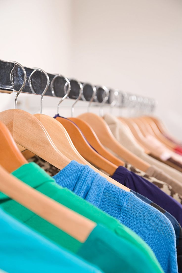 How To Store Your Winter Clothes. Storage OrganizationOrganizing TipsStorage  IdeasCleaning ...