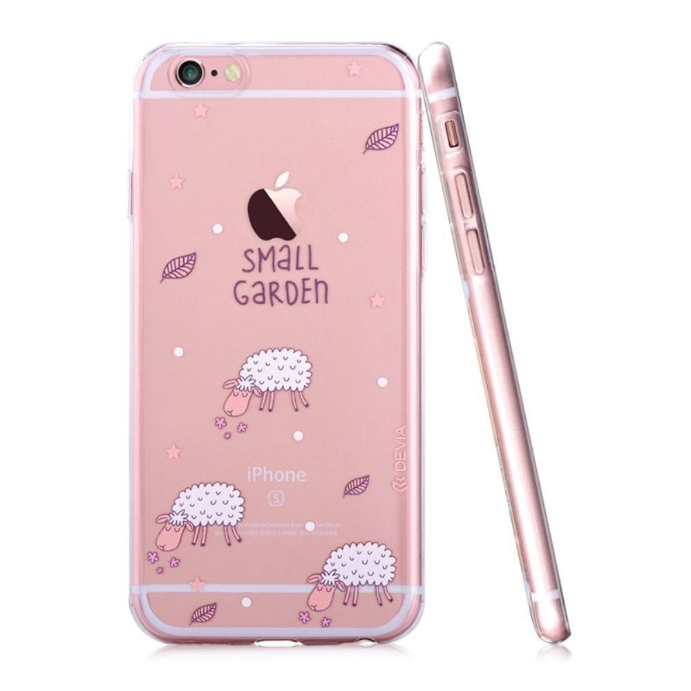 coque mouton iphone 6